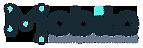 Mobito_Logo_02.png