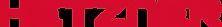 1280px-Logo_Hetzner.svg.png