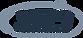 Logo_vem_new-header.png