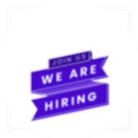 We_are_hiring_Header_icon.png