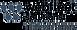 Webfleet_Logo-header.png