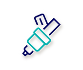 Module_Icon_02.png