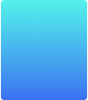Request-Data-Back-Mobile-01.png