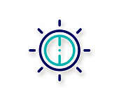 Module_Icon_04.png