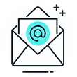 EMail_Icon_01.png