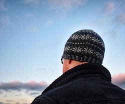 Starn Hat