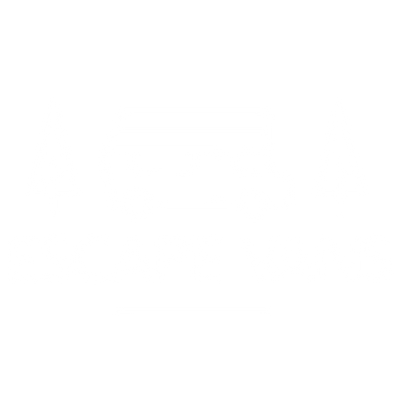 escape vans logo