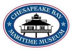 9th Annual Eastern Shore  Sea Glass and Coastal Arts Festival