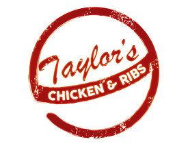 TaylorsBBQ.jpg