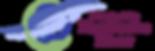 FOTN Logo.png