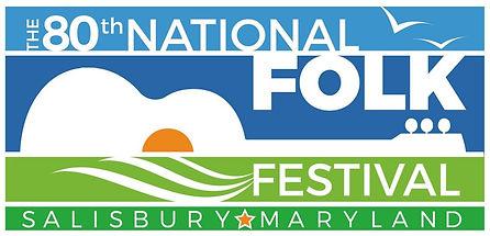 80NFF-logo.jpg
