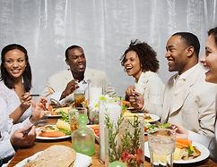 entrepreneur-network-dinner-party-110911