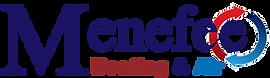 Menefee Heat and Air Logo 1 (2).png