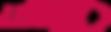Lennox_Logo_.png