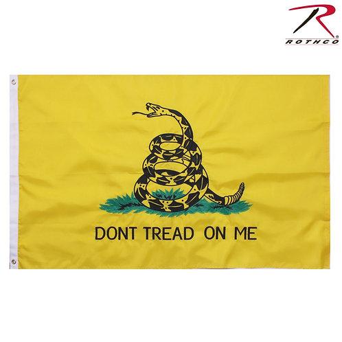 ROTHCO DTOM  FLAG