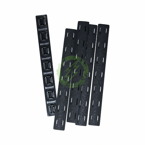 MAGPUL MLOK RAIL COVERS