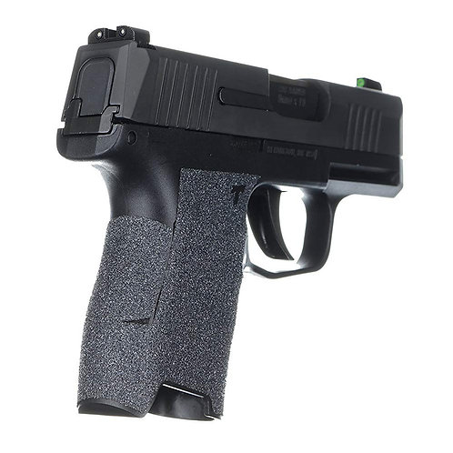 TALON GRIP P365