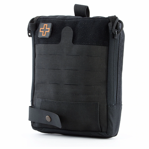 TEMS FIRST LINE POUCH MOLLE