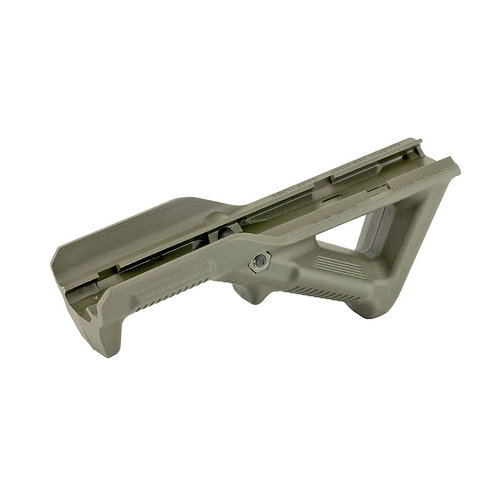 MAGPUL ANGLED FORE GRIP OD
