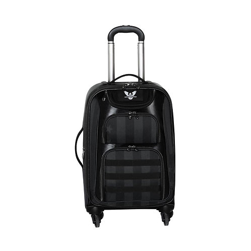 """COVERT 22"""" CABIN LUGGAGE"""