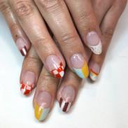 marche nail studio.jpg