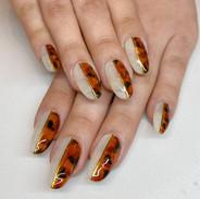 nail salon lookbook.jpg