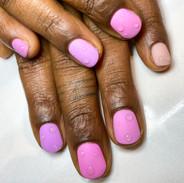 marche nail salon .jpg
