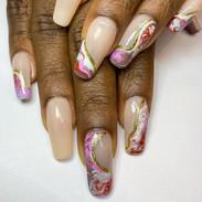 marche nail salon.jpg