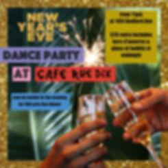 CRD NYE PARTY website version.jpg