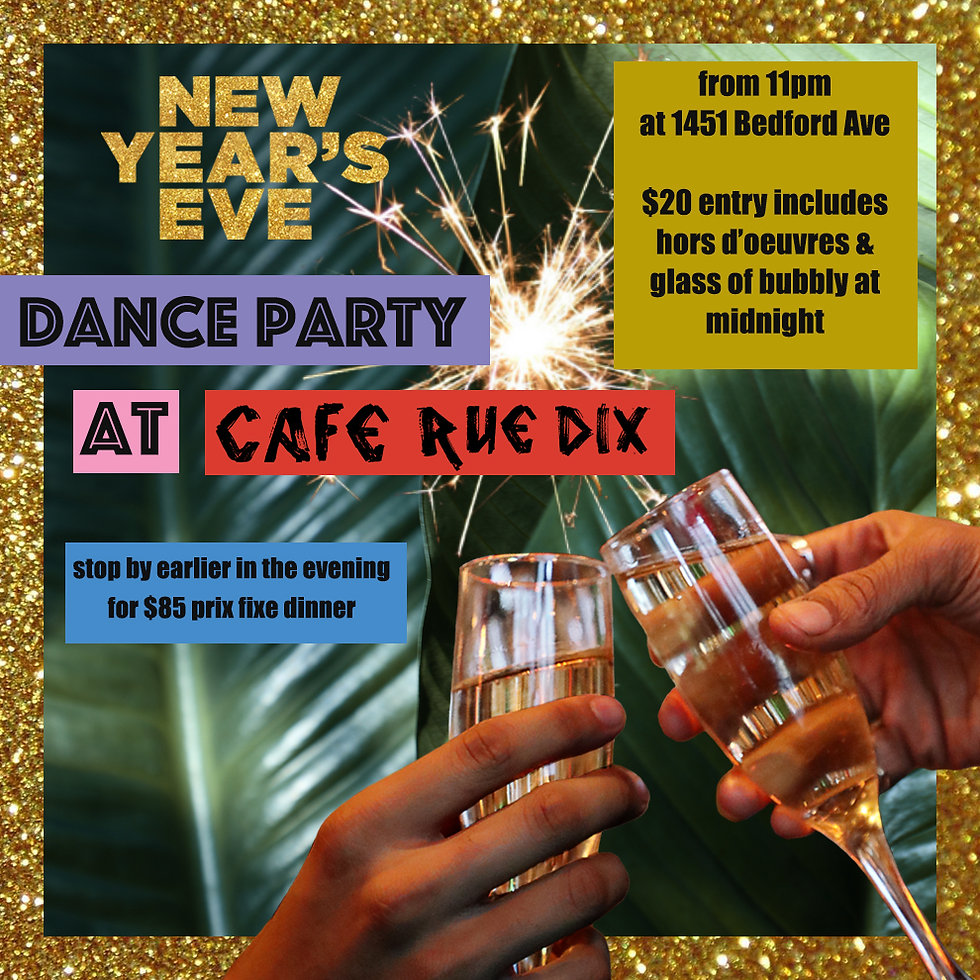 CRD NYE PARTY website version.jpg