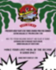 CRD NYE flyer 2.jpg