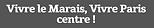 Blog vivre le marais.png
