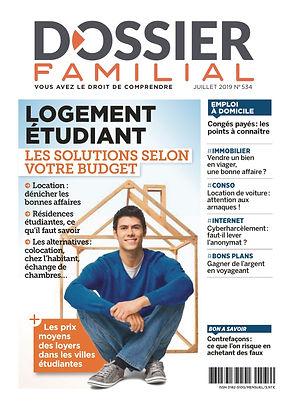 Page de couv DOSSIER FAMILIAL.jpg