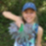 IMG_3835_edited.jpg