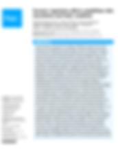 paper_screenshot.png