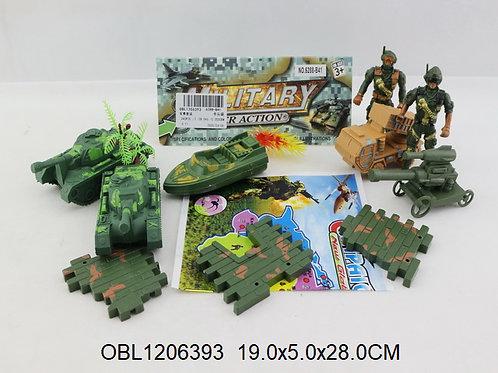 Купить игрушку армия и техника