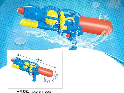 Игрушка детская:Водный автомат