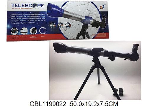 Купить игрушку телескоп