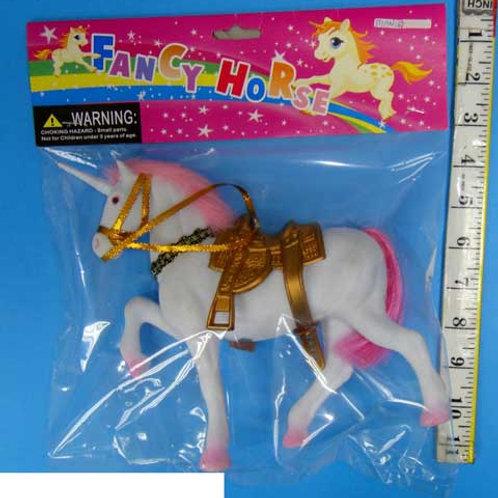 Игрушка детская:Лошадка