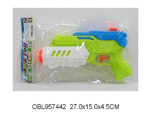Купить игрушку водяной пистолет