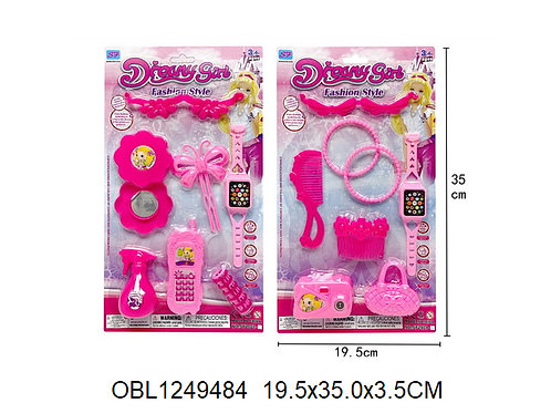 Купить игрушку украшения 2 вида