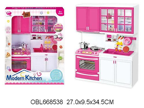 Купить игрушку кухня