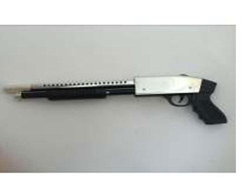 Игрушка детская:Пистолет в пакете