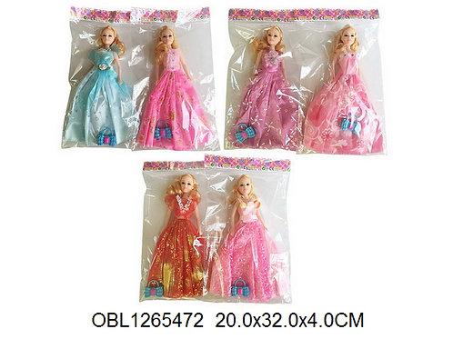 Купить игрушку кукла 6 видов