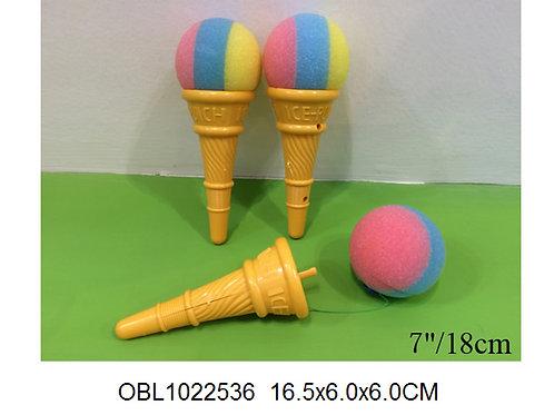 Купить игрушку ловушка мороженое акция скидка 55%
