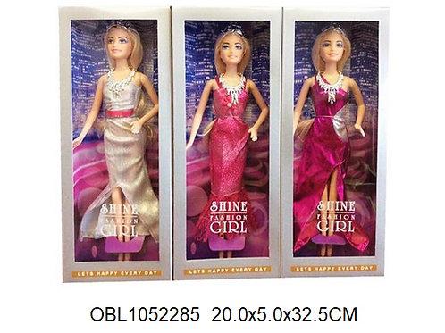 Купить игрушку кукла 3 вида