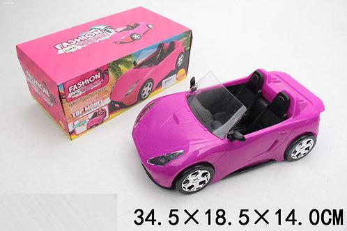 Игрушка детская:Машина для куклы
