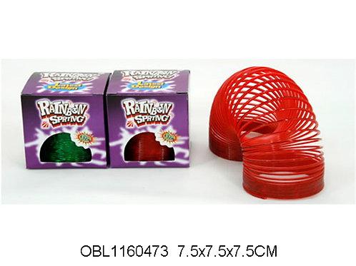 Купить игрушку радуга 2 цвета