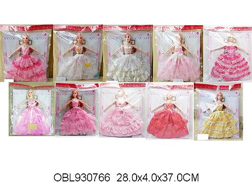 Купить игрушку кукла 10 видов