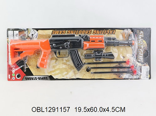 Купить игрушку военный набор